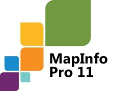 MapInfoPro
