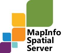 SpatialServer
